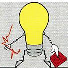 ALARME ELECTRICITE VIDEO SURVEILLANCE